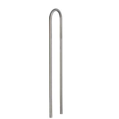 Compact Fluorescent Lamp Dulux D 26 W