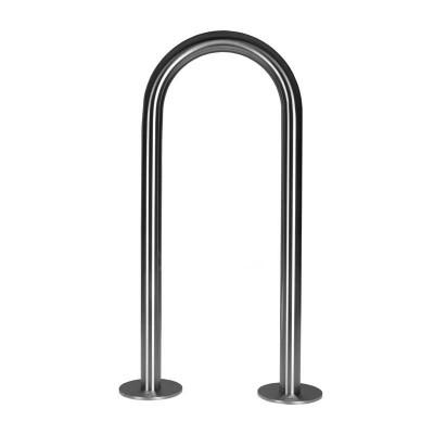 Compact Fluorescent Lamp TC-L 24 W