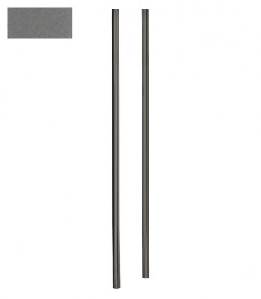 Letterbox Stand, anthracite