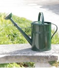 Watering Can 9 l, green