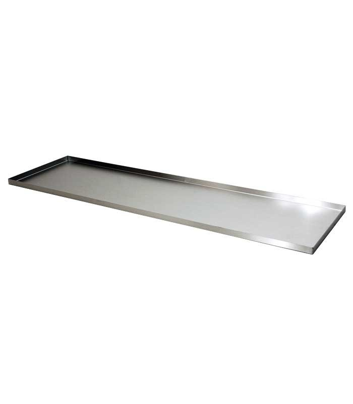Grill Drip Tray For Sale 183 Stainless Drip Pan