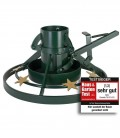 Christmas Tree Stand COMODO, dark green