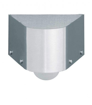 Motion detector IS240 Duo with cover