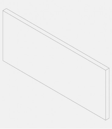 Replacement glass for lights 68147, 68163, 68164, 68180, 68187