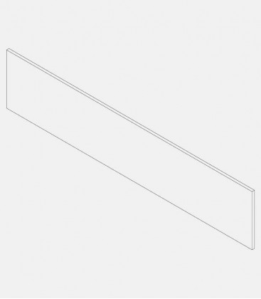 Replacement glass for lights 68150, 68184