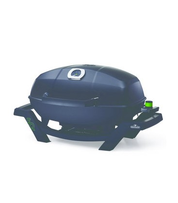 Napoleon Gas Grill TravelQ™ PRO285E, black